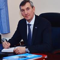 Зиннуров Вильдан