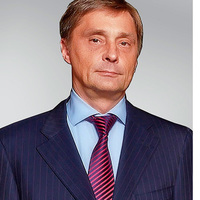 Вельможкин Сергей