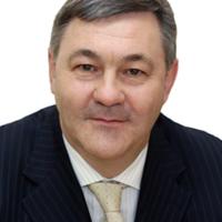 Мотренко Петр