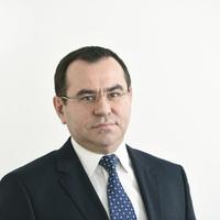 Фурс Сергей