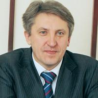 Пустовгаров Юрий