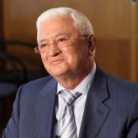 Демченко Олег