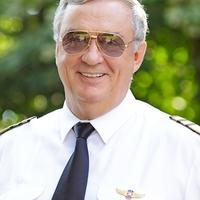 Карпов Анатолий
