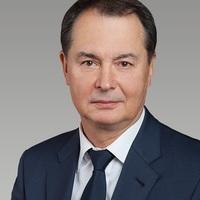 Окулов Валерий
