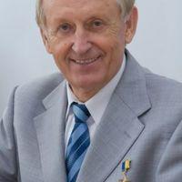 Богуслаев Вячеслав