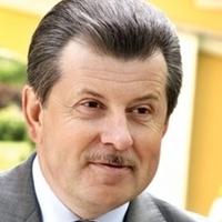 Вахруков Сергей