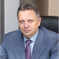 Василенко Михаил