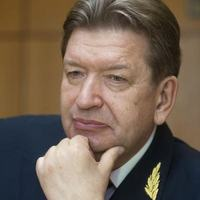 Елисеев Борис