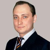 Курмашов Шамиль