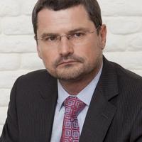 Лихарев Сергей