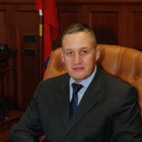 Махов Константин