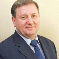 Елисеев Юрий