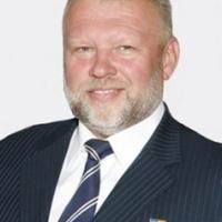 Трошин Сергей