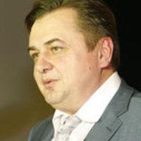 Столяров Дмитрий