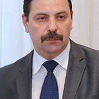 Быченко Владимир