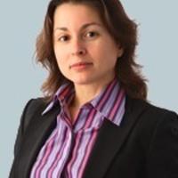 Сахнова Елена