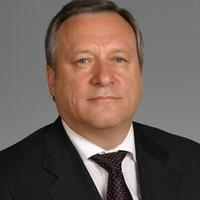 Бобрышев Александр