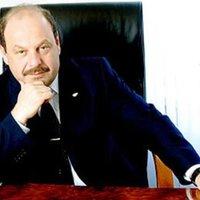 Абрамович Борис