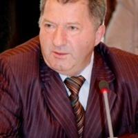 Шушпанов Михаил