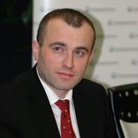 Некрасов Вячеслав