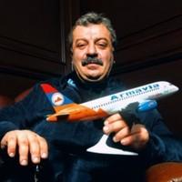 Багдасаров Михаил