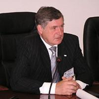 Шелковников Валерий
