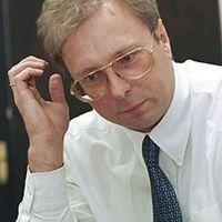 Рубцов Александр