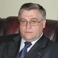 Кобзев Виктор
