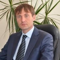 Журавлёв Александр