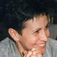 Исаченко Татьяна