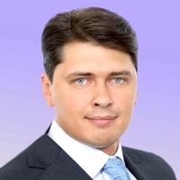 Корень Антон