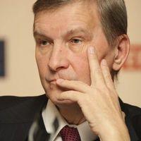 Чибирев Евгений