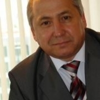 Маренков Геннадий