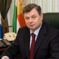 Артамонов Анатолий