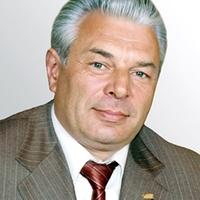 Баранкин Евгений