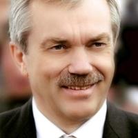 Савченко Евгений