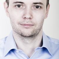 Детенышев Сергей