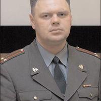 Бобрун Андрей