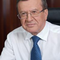 Зубков Виктор