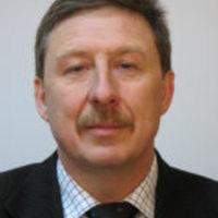 Табунков Вячеслав