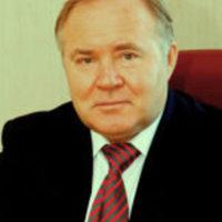 Ратушный  Николай
