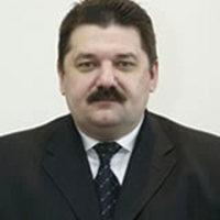 Огарков Сергей