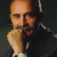 Аслаханов Асламбек