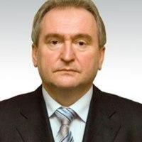 Антуфьев Сергей