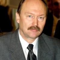 Аристов Сергей