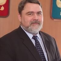 Артемьев Игорь