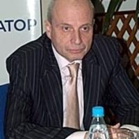 Быхал Сергей