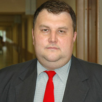 Баранов Дмитрий
