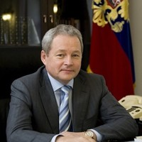 Басаргин Виктор
