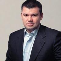 Бокарев Андрей